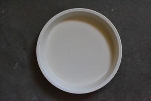 大谷哲也 平鍋・浅(φ240)