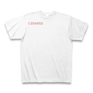 T-シャツ クラッシャー木村 【Official Original Tシャツ】