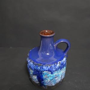 Fat Lava--Marei keramik--P17