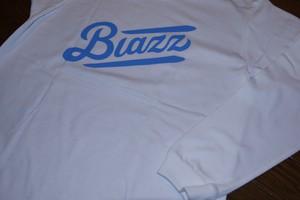 'Blunts' blazz L/S TEE