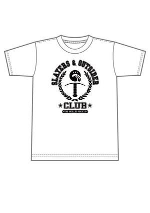 Fuck'in Slayers Club