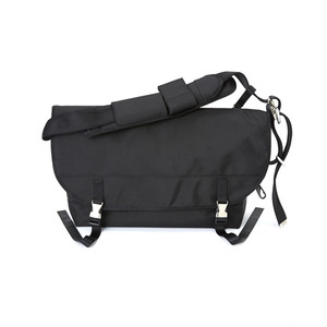 LORINZA Messenger Bag (Black/M)