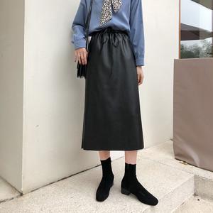 long skirt RD2449