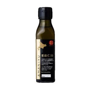 亜麻仁油(ビオクラ)