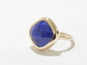 K10YG Lapis lazuli