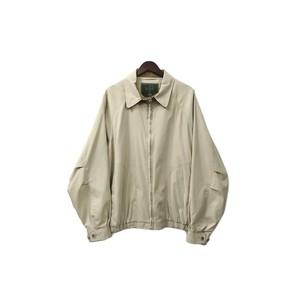 USED - Zip Jacket ¥9000+tax
