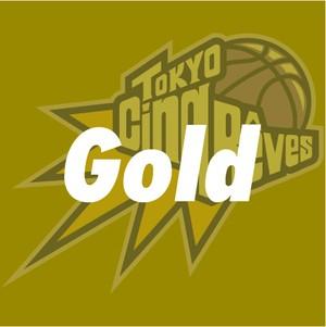 CLUB  Cinq Rêves 【GOLD メンバー】