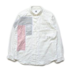 anarchy shirt 069