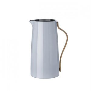 Stelton EMMA バキュームジャグ(コーヒー)