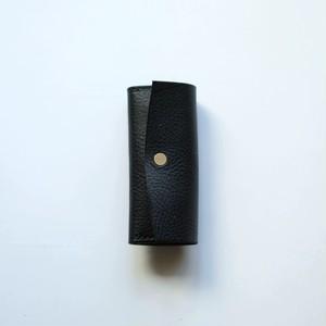 keycase - bk - vacchetta