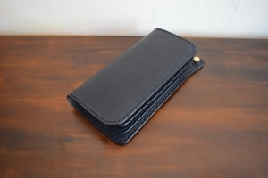 TRUCKER WALLET NO2 (長財布)
