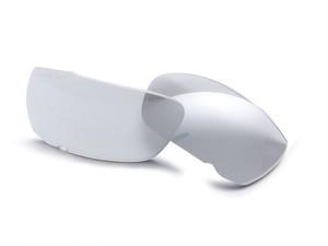CDI用交換レンズ / クリアー  (740-0185)