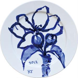 林檎の花RW-004