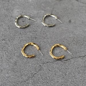 [0174]nuance hoop pierce