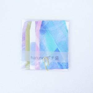 ポチ袋 / haruno