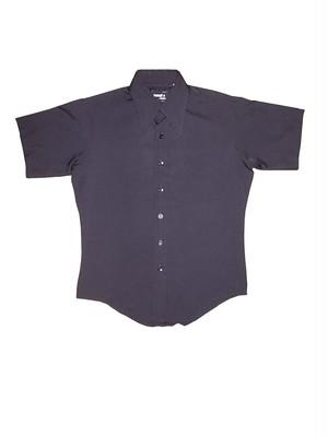 70'S S/S BLACK SHIRTS