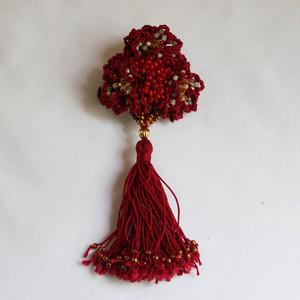 【Folklor Bouquet】 Pomme -ポム-