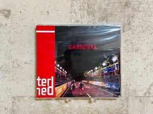 Amsterdamned / Carnival e.p.
