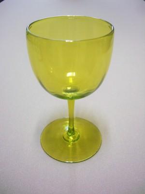 D12-0143 ワイングラス