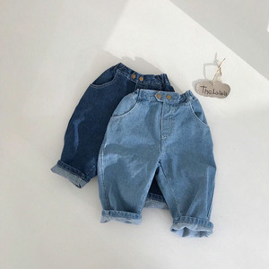 jeans○