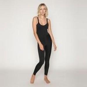 Penelope BodySuits (Black) CSkin