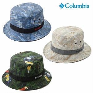 Columbia アベニューランナーアベニューバケット コロンビア Avenue Runner Avenue Bucket 男女兼用 バケットハット ハット 帽子 アウトドア キャンプ フェス