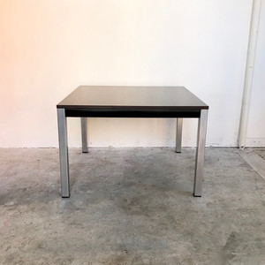 """""""Friso Kramer"""" Facet Coffee Table for Ahrend de Cirkel オランダ 1970's"""