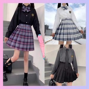 【お取り寄せ】アイドル学園制服 3種