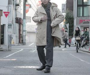 ワーカーズ/WORKERS 日本製 ベンタイル フーデッドモーターサイクルコート Hooded Moto Coat (1801-HOODED-MOTO-COAT)
