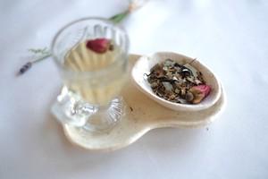 【Natural Reverse】リセット美めぐり茶