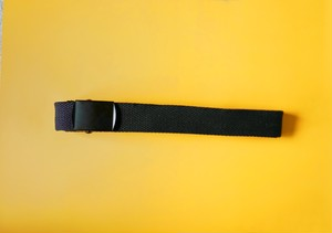 US type easy belt