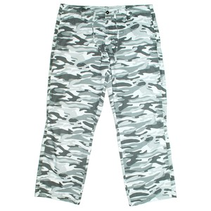 『UNCLE SAM』90-00s camouflage pants