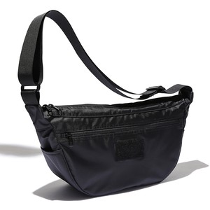 PAWN / PAWN SHOULDER BAG / 99907
