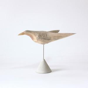 木鳥 DS-352