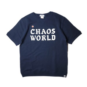 "ANRIVALED by UNRIVALED ""CW-SSWS"" NAVY"