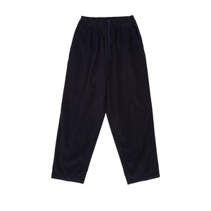 POLAR SKATE CO (ポーラー) /  CORD SURF PANTS -DARK NAVY-