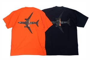 "DELTA CREATION STUDIO ""DCS Specialist Pocket T-shirt"""