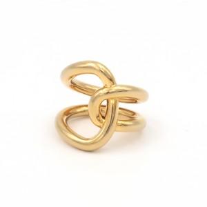 Forever ring【LATUA STELLA】