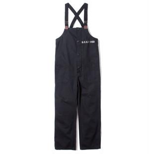 UNCROWD (BLUCO) DECK PANTS S/S