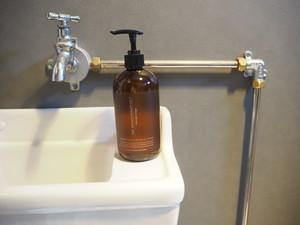 〈TherapyRange〉Hand&Bodywash