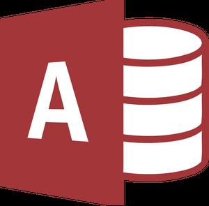 Access SQL 複数(2,3,4)テーブルの結合(JOIN)