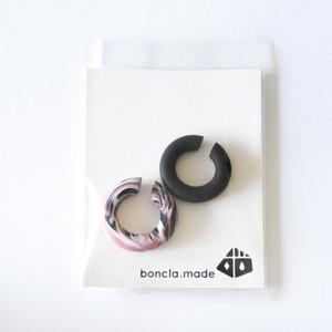 boncla.made(108)