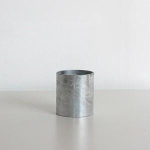 Iron pot / dip(L)