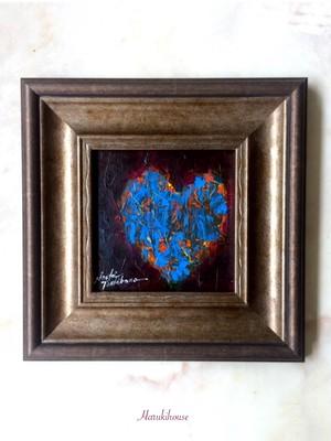 Mercury Heart / マーキュリーハート
