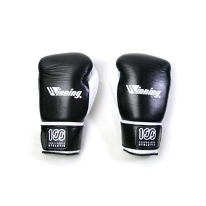 Winning® x 100A 8oz BOXING GLOVE