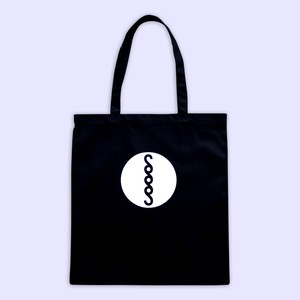 WISH LESS/Tote bag