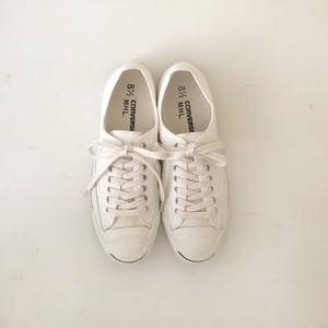 MHL. x Converse