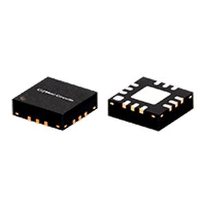 WP4R1+, Mini-Circuits(ミニサーキット) |  RF電力分配器・合成器(スプリッタ・コンバイナ), Frequency(MHz):2000 to3000 MHz, 分配数:4 WAY-0°