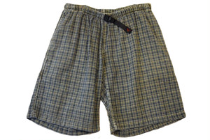 USED USA製 Gramicci shorts 90s S