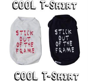 プリントCOOLTシャツ[18SSK06] A BIENTOT! (アビエント) LLサイズ
